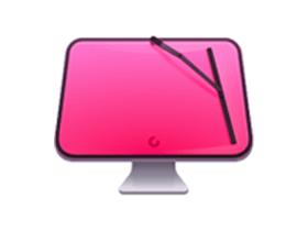 CleanMyMac X 4.6.0 中文破解版 — Mac清理优化工具