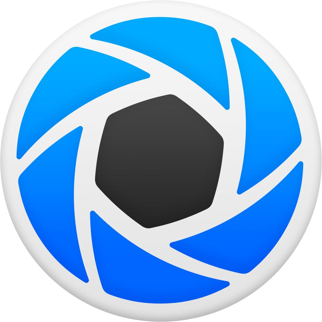 Luxion KeyShot Pro V9.0.286 MAC – 光线追踪与全域光渲染程序