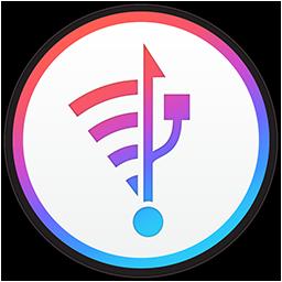 iMazing 2.11.1 – Mac上最佳 iPhone 管理工具
