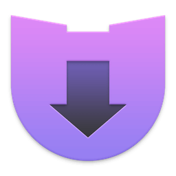 Downie 4.0.4 (4076) – Mac上优秀的YouTube网站视频下载工具