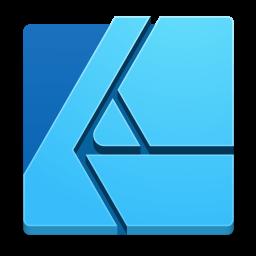 Affinity Designer V1.8.0.532 WIN & MAC V1.8.2 – 优秀的UI设计绘图工具破解版下载