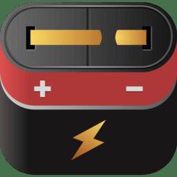 Wattagio 1.7.2 – Mac电池管理专家