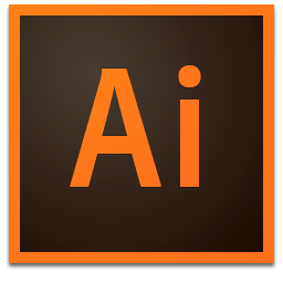 Adobe Illustrator CC 2020 V24.1.0 MAC   WIN – 顶级矢量图形设计工具
