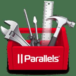 Parallels Toolbox 3.8.1 – 简易的系统设置与管理工具