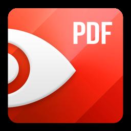 PDF Expert 2.5.3 -Mac最佳体验的PDF阅读标注与编辑修改工具