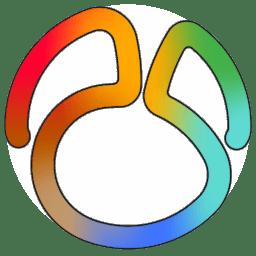 Navicat Premium – 顶级数据管理工具(最新版本12.0.26 Win / 15.0.12 Mac)
