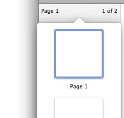 Sketch64 – 最佳的APP和WEB UI设计工具深色+浅色界面版(最新中文破解版下载)
