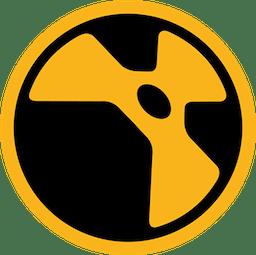 The Foundry Nuke Studio 12.2V4 MAC WIN – 奧斯卡级NUKE完美契合非编剪辑软体