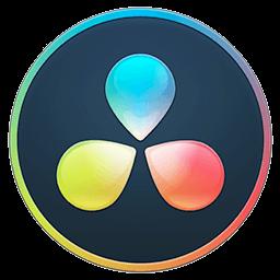 DaVinci Resolve V 17.0 b5 WIN MAC – 好莱坞行业标杆后期集成软体