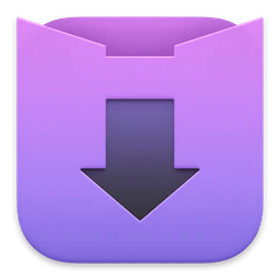 Downie 4 V4.1.12 – Mac上优秀的YouTube网站视频下载工具