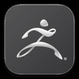 ZBrush 2021.5.1 – WIN/MAC 最新破解版 3D模型雕刻大师的必须