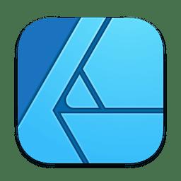 Affinity Designer V1.8.0.532 WIN & MAC V1.9.1 – 优秀的UI设计绘图工具破解版下载