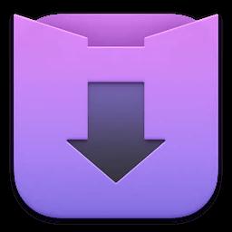 Downie 4 V4.1.19 – Mac上优秀的YouTube网站视频下载工具